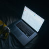 Apple Mac Laptop For Sale In Cheapest Price
