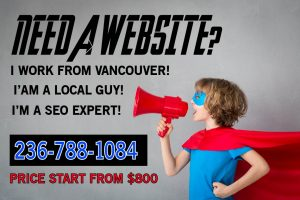 First Class ADS.com FREE Classifieds in Canada and USA .