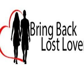 REUNITE WITH AN EX LOVER IN 24 HOURS