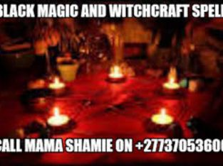 Return lost love spells- Call Shamie +27737053600