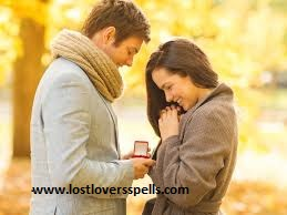 Gifted-Psychic & Love-Spells-Caster +27735530287