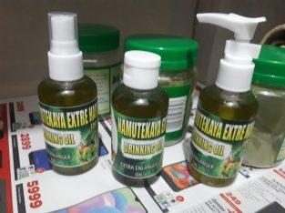 Herbal Oil For Impotence In Men +27710732372 USA