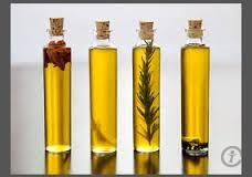 THE PURIFIED LUCKY BUSINESS OIL +27731654806
