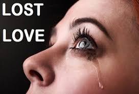 Top Spells Caster Online | Powerful Lost Love