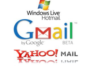Yahoo Email List, Yahoo Email Database,Yahoo Email