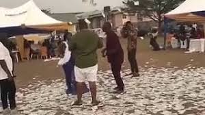+2347016736329 how to join Occult for money ritual