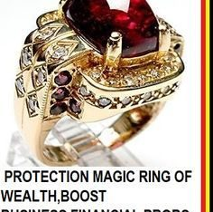 +27836217755 PASTOR'S MAGIC RING FOR POWERS
