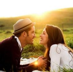 Top Online Lost Love Spell Caster +27836217755