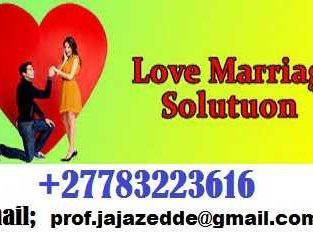 How to get Your Ex Back into Love Fast – Spells