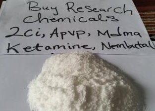 Purchase Ketamine,Alprazolam powder, Ephedrine etc