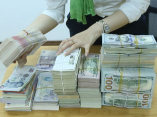 DO YOU NEED QUICK LOAN APPLY NOW