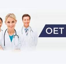 OET Writing Samples for Nurses 2018