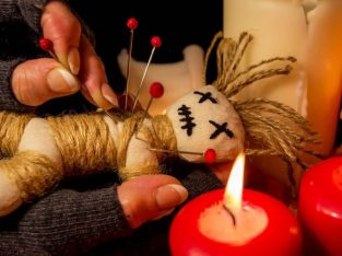 Powerful Love Spell Get Your Ex Back +27656012591