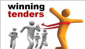 Tender Spells To Win Tenders