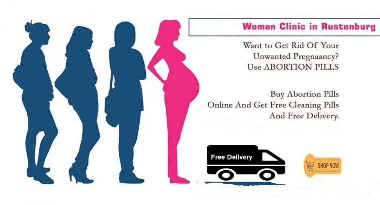 Sterkspruit Top Certified 0781797325 Abortion pill