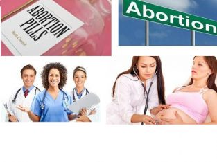 Book Splendid Abortion pills +27781797325 Primrose
