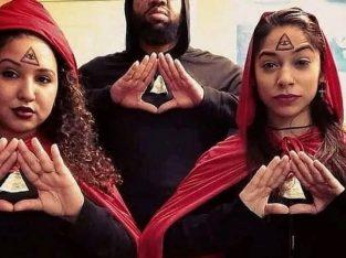 +27787090035 How to Join Illuminati Today