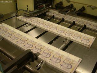 buy counterfeit money online,buy counterfeit