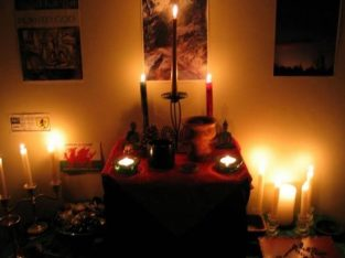 I want to join money ritual occult +2347045790756