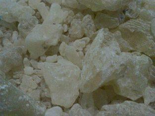 Compre Crystal Meth, anfetamina, mefedrona, 4-MMC,