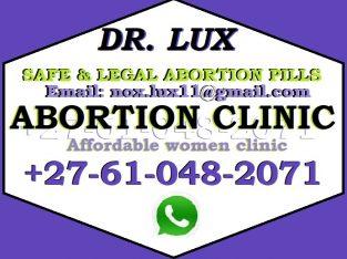 Abortion pills for sale in Pretoria 0610482071