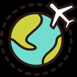 Travel & Tours